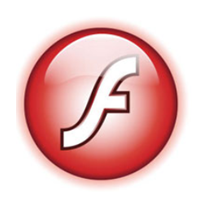 flash-img