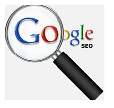 google2-img