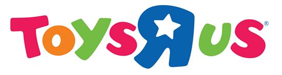 logodesign-img